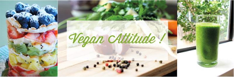 vegan-attitude