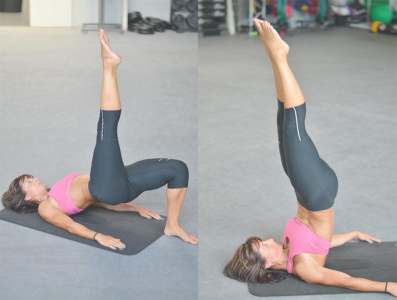 berangere-pilates