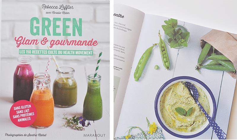 green-glam-et-gourmande