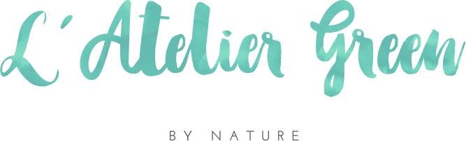 Blog Green Lifestyle - consommer de façon responsable sans culpabiliser: Green Beauté, Healthy Food, Mode Éthique...