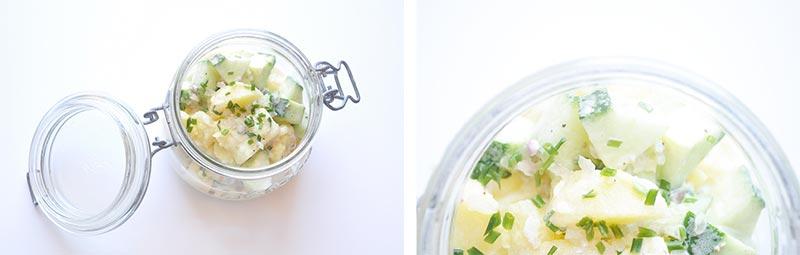 salade-de-pomme-de-terre-concombre