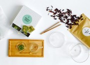 Chic-des-plantes-infusions