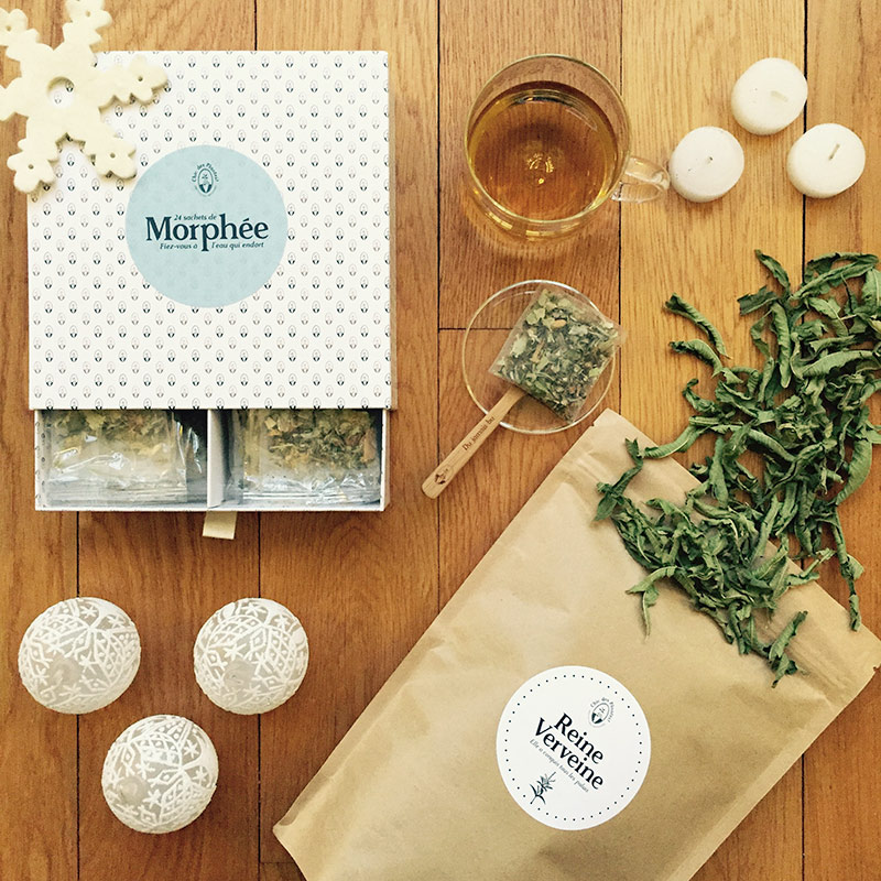 Infusions-morphee-chic-des-plantes-noel