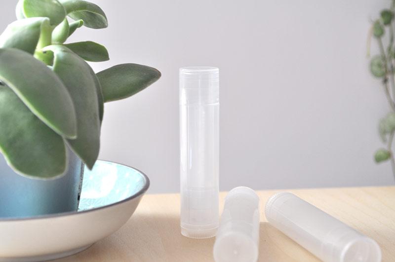 diy baume l vres gourmand l 39 atelier green. Black Bedroom Furniture Sets. Home Design Ideas