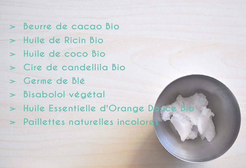 ingredient-baume-a-levres
