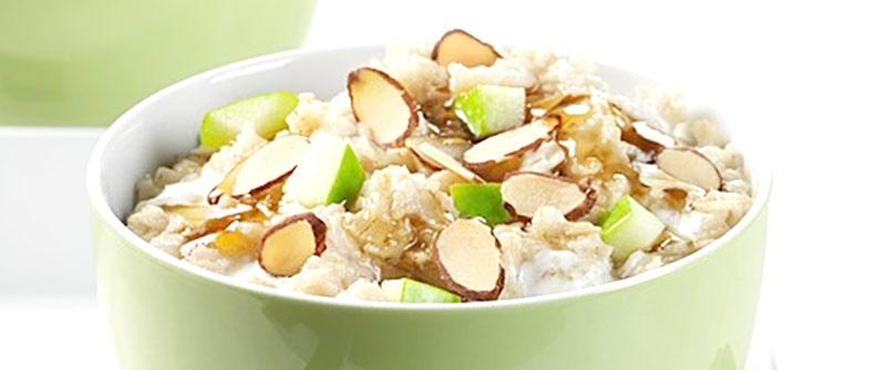 petit-dejeuner-healthy-life