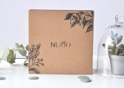 Nuoo_box_beaute_naturelle
