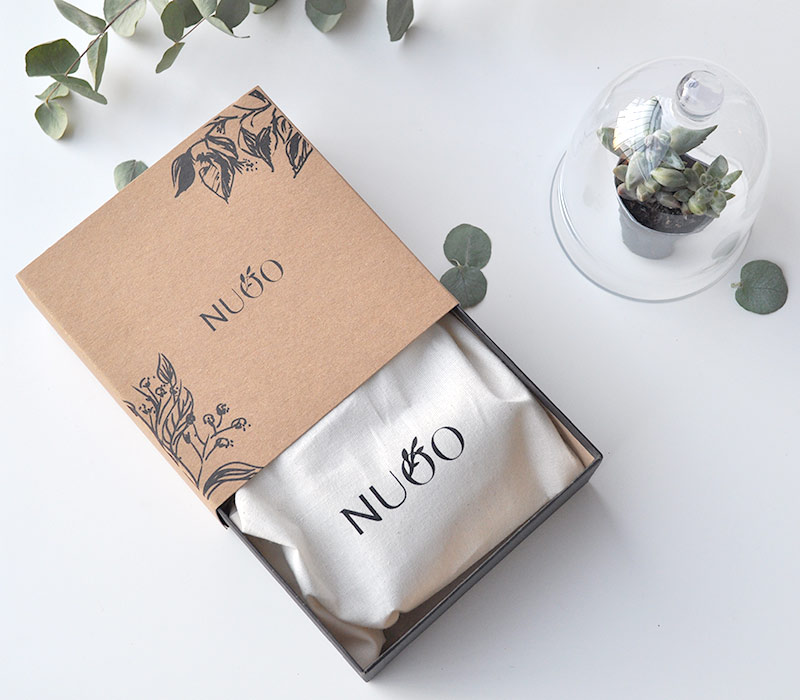nuoo_box_beaute