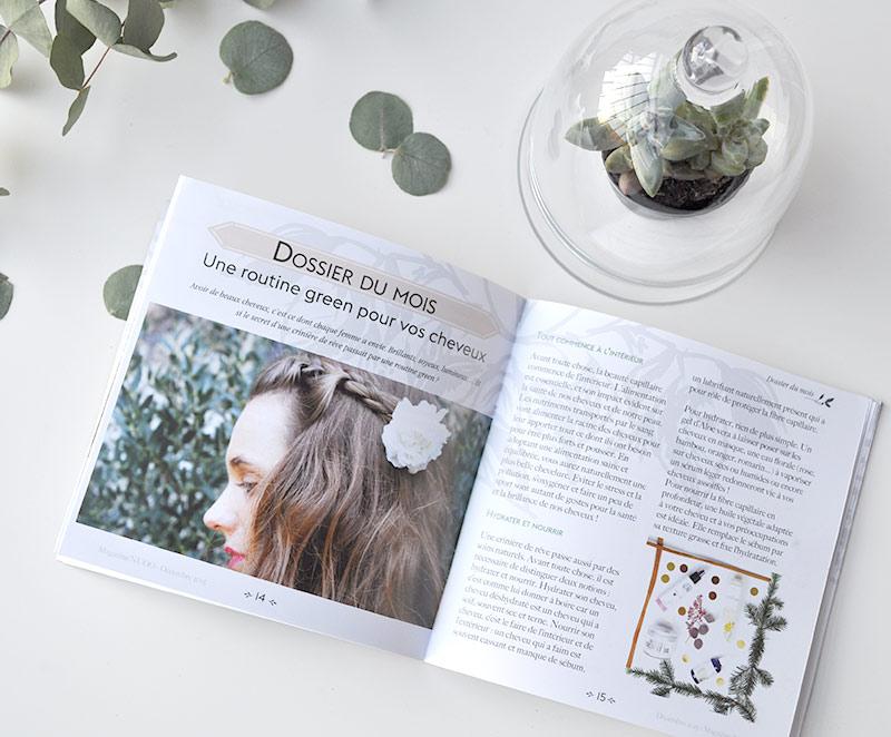 nuoo_magazine