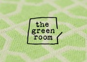 GREEN ROOM ASOS : MODE ÉTHIQUE 1 CLIC