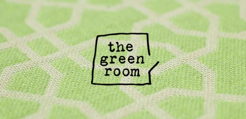 La Green Room d'Asos : Mode éthique et responsbale