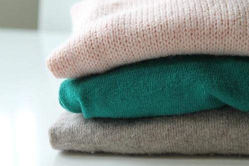 laine_eco_textile et mode éthique