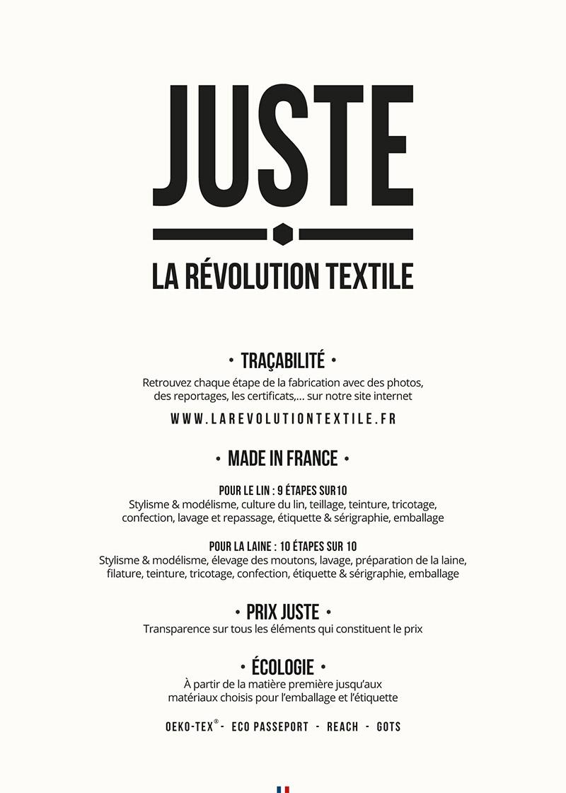 juste_la_revolution_les_valeurs