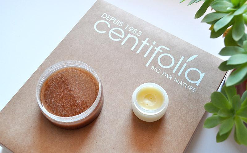 Les recettes de cosmétiques maison : L'Atelier Green By Centifolia