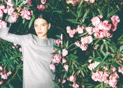 La nouvelle collection Atode est en ligne! Une magnifique marque de mode éthique et responsable sur le Blog de L'Atelier Green