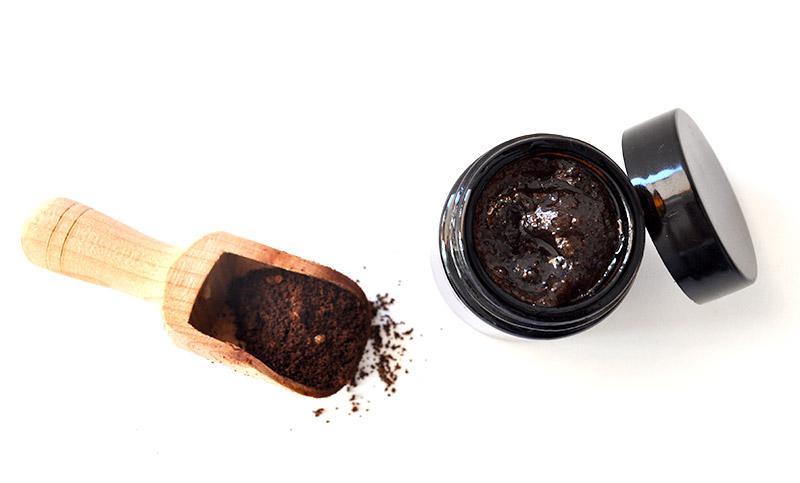 latelier-green-coffee-slim-scrub