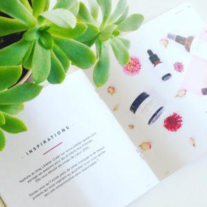 HAPPY On parle de LAtelier Green dans le magazine nuooboxhellip