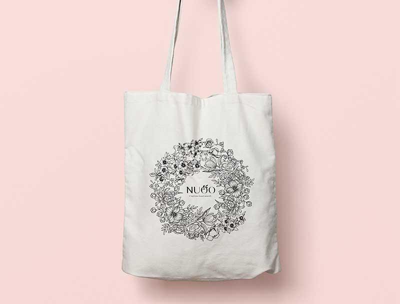 Concours Nuoo et L'Atelier Green: Gagner votre box de novembre en laissant un commentaire sous l'article du blog :) Bonne chance