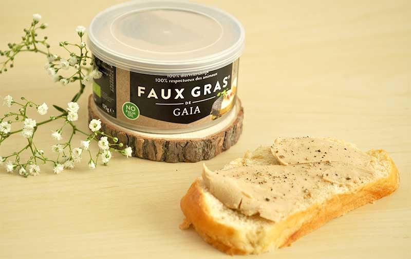 faux_gras_pour_noel