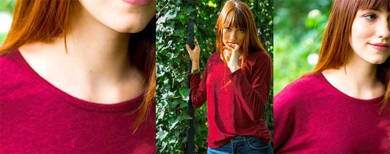 la-revolution-textile-marque-ethique-cadeaux-green