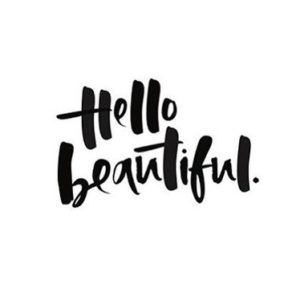 Happy beautiful weekend   greenbeauty  greenbloggers  healthy