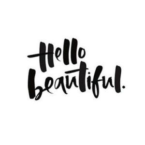 Happy beautiful weekend   greenbeauty  greenbloggers  healthy