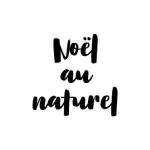 Nol au Naturel  Ho Ho Ho Nol approchehellip