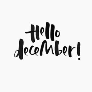 hellodecember happymonth noeliscoming christmasiscoming makeawish gt calendrierdelavent et ides cadeauxhellip