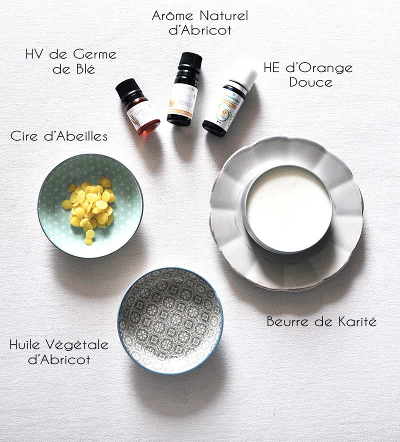 ingredients-baume-a-levres