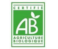logo-ab-agriculture-bio