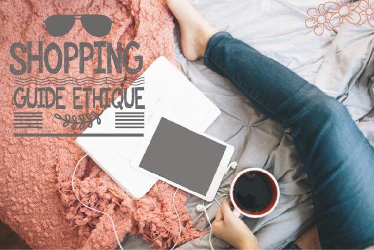 shopping_ethique_guide