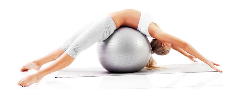 pilates_ball