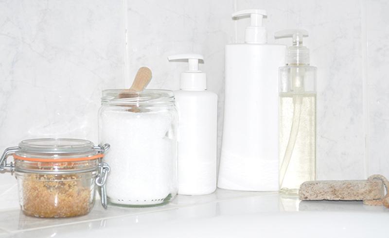 ma-salle-de-bain-ecolo-comment-faire ses cosmétiques maison?