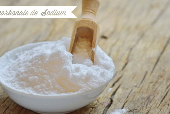 astuces-bicarbonate-de-sodium