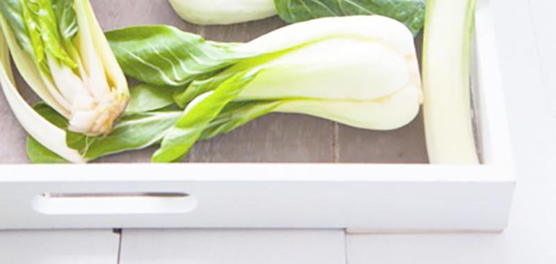 du-green-dans-votre-cuisine