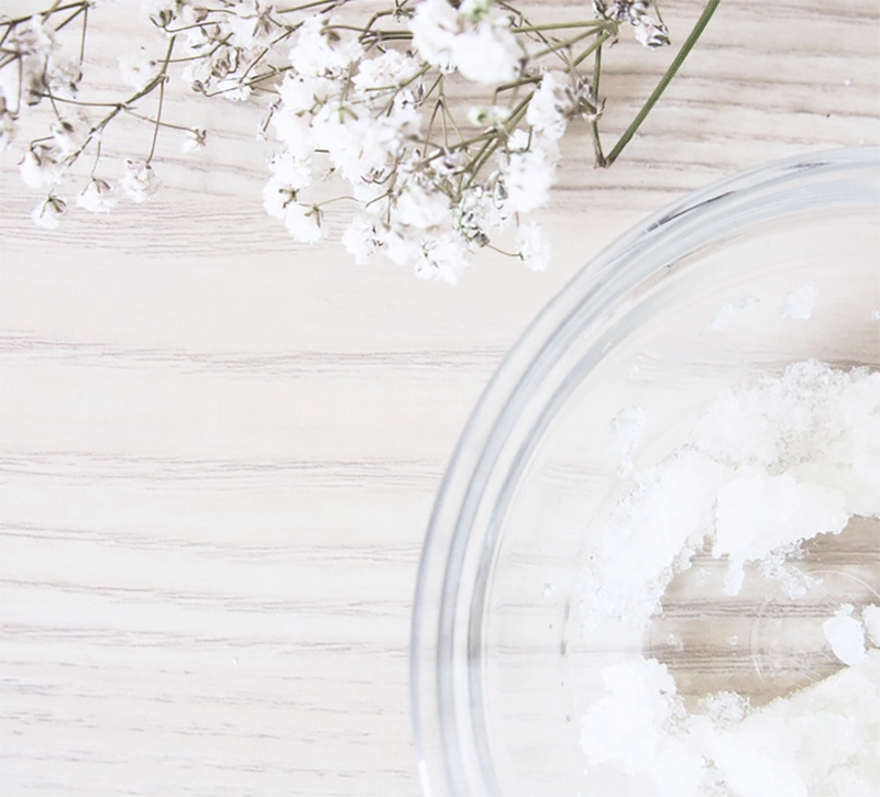 ingredients-cosmetiques-maison