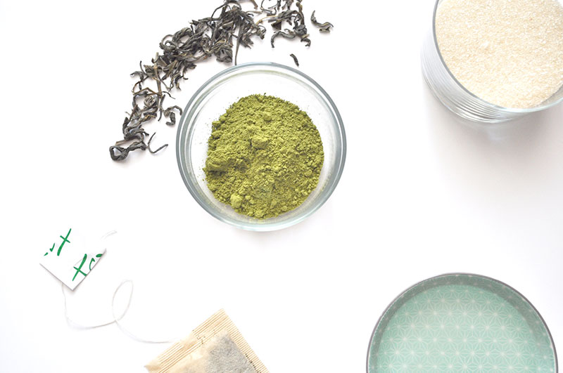 ingredients-gommage-the-vert-coco