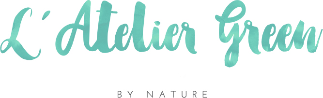 L'Atelier Green, c'est l'essentiel sur la beauté et l'anti-âge. Consommez de façon responsable sans culpabiliser : Green Beauté • Nutrition • Bien-Être.