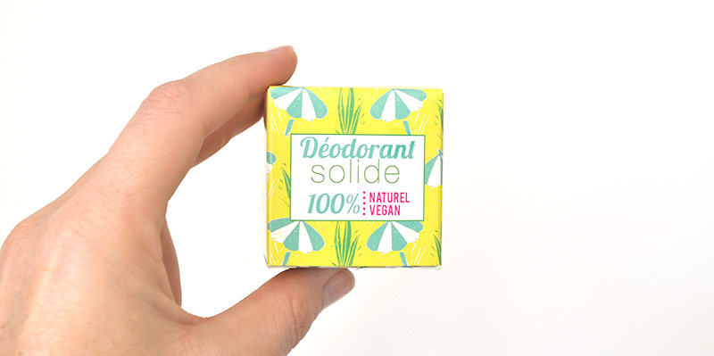 deodorant-palmarosa--lamazuna