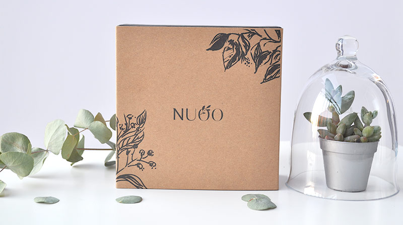 Nuoo_box_beaute_naturelle