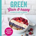 Encore plus healthy, encore plus facile, encore plus joyeux. Dans ce nouvel ouvrage, Rebecca Leffler nous fait découvrir les happy foods, qui nous simplifient la vie!