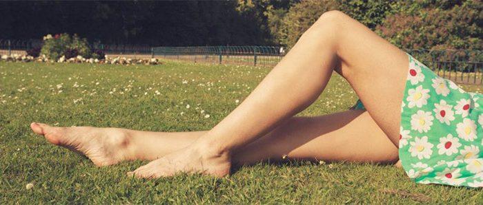 Comment lutter contre les jambes lourdes avec des solutions naturelles