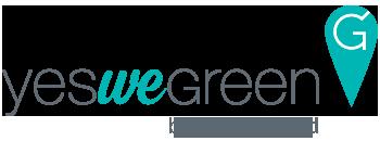 YesWeGreen, une appli pour consommer local et vivre Green au Quotidien sur L'Atelier Green