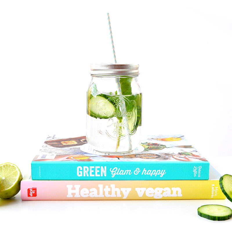 latelier-green-livres-happy-healthy