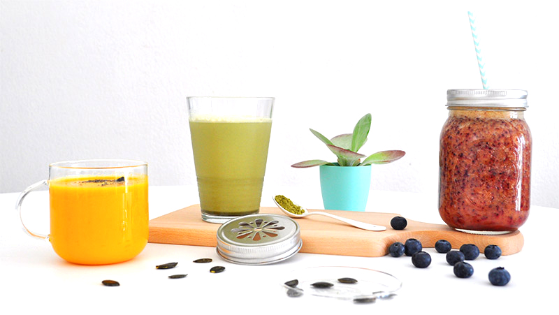 latelier-green-recettes-smoothies-summer-soupes