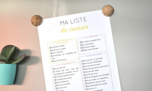 atelier-green-liste-de-course-healthy
