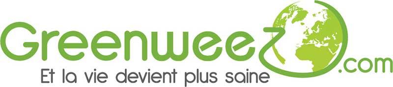 Greenweez: Site n°1 des courses bio en ligne. Je vous explique pourquoi je fais mes courses ici :)