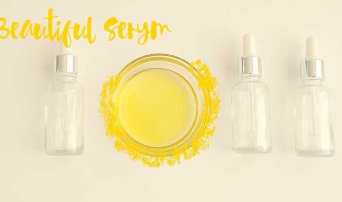 huiles essentielles : la magie de ses bienfaits sur la beauté