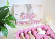 Oleum vera : Kit DIY pour réaliser vos cosmétiques vous-même !