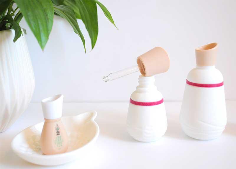 Des accessoires aout de gamme pour réaliser vos DIY cosmétiques au naturel